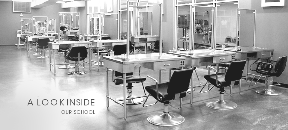 Inside-School-WebSlider_960x4344